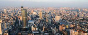 Affärsresa till Kina - att tänka på