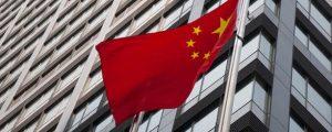 Affärsvisum (M-Visum) till Kina: Hur man ansöker