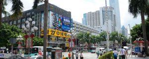 Guide till att hitta fabriker i Kina & Asien