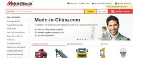 Guide till Made-in-China.com