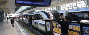 Affärsresa till Kina: Allt du måste tänka på inför resan