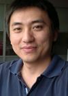 Sourcing manager Li Da