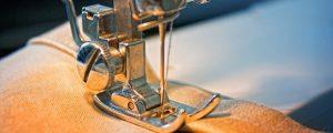 Import av kläder & textil från Kina - läs vår guide