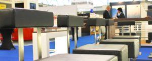 Guide till import av möbler från Kina
