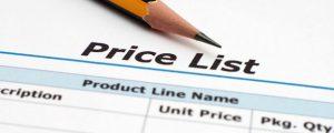 Prisförhandling med kinesiska leverantörer - Läs vår guide!