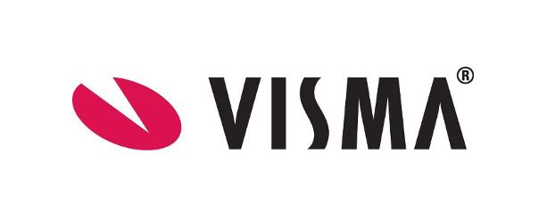 ScandinAsian artikel Visma