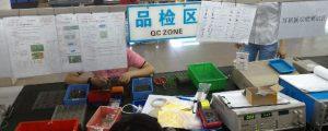Exploderande Hoverboards & osäkra produkter från Kina: Det är dags att ta produktcertifiering på allvar