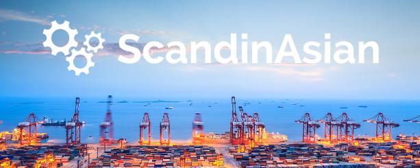 ScandinAsian