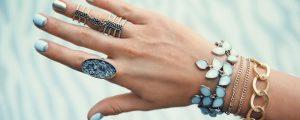 Tillverkning av smycken & accessoarer i Kina: En komplett guide