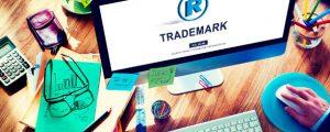 Varumärkesregistrering i Sverige, EU, USA & Kina för Importörer