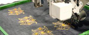Tillverkning av textil & kläder i Vietnam: fabriker, priser, volymkrav & mer