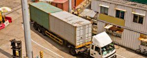 Alibaba Trade Assurance: Såhär fungerar det i 8 steg