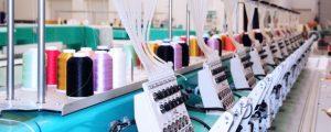 Tillverkning av textil & kläder i Indien: En komplett guide