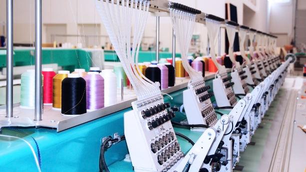 textil indien