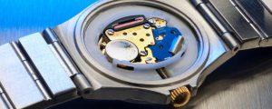 Import av klockor & armbandsur från Kina: Komplett Guide
