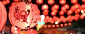 Kinesiskt nyår: Hur det påverkar svensk e-handel och import