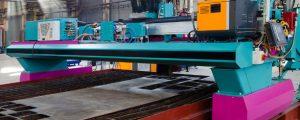 Importera maskiner från Kina: 5 saker att tänka på