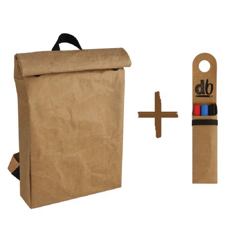 Fallstudie: Hur vi hjälpte The Draw Bag att lansera sin