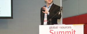Hur svenska e-handlare kan börja sälja på Amazon.com i USA & Europa