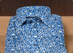 Klader och textil